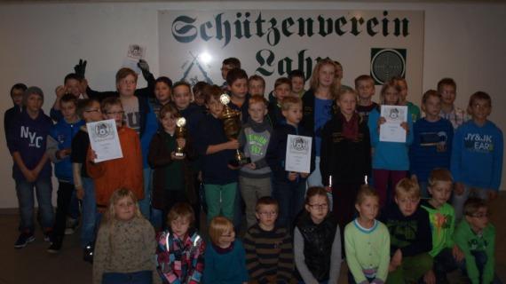 http://www.noz.de/lokales/nordhuemmling/artikel/524503/esterweger-erringen-den-wanderpokal